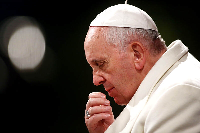 Papa-Francisco-2