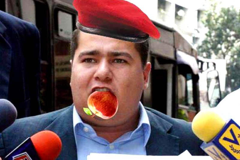 Ricardo-Sanchez-2