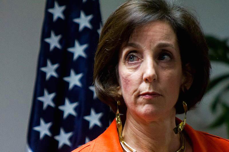 Roberta-Jacobson-Secretaria-de-Estado-EEUU-6-800x533