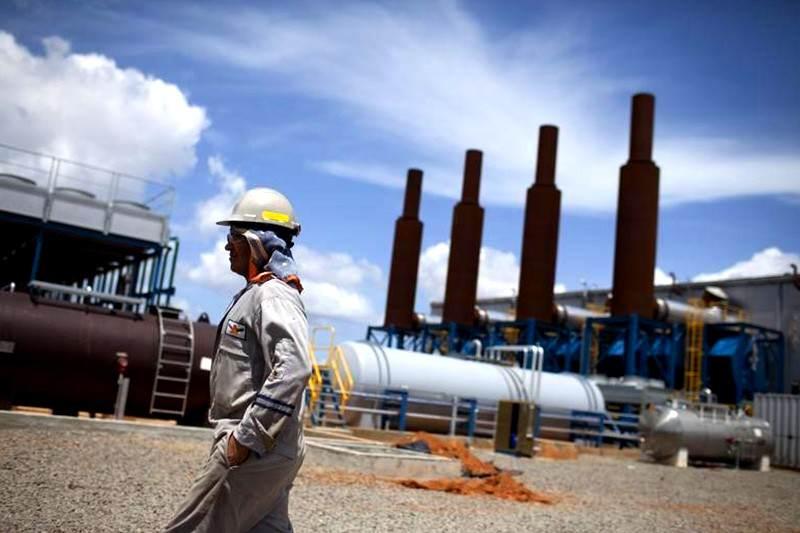pdvsa-instalaciones-petroleo