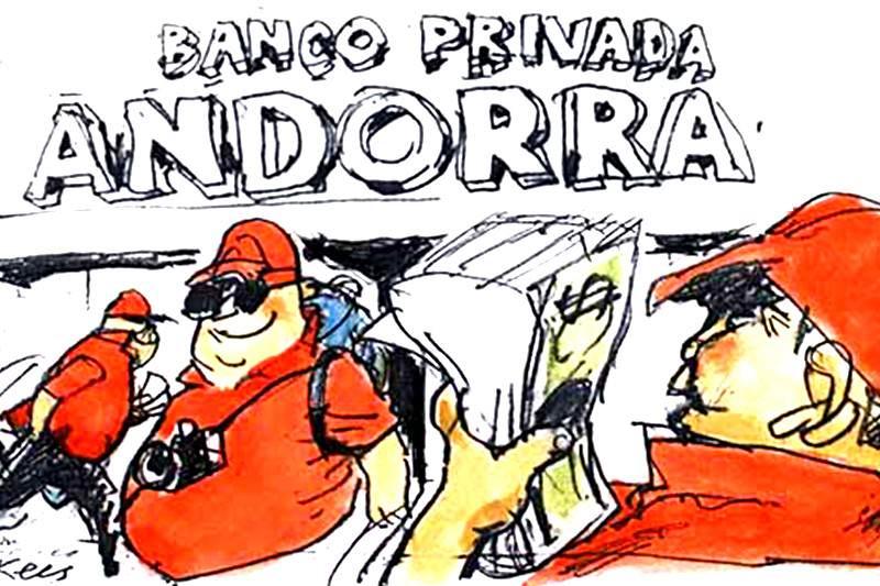 Banco-Andorra-BPA-2