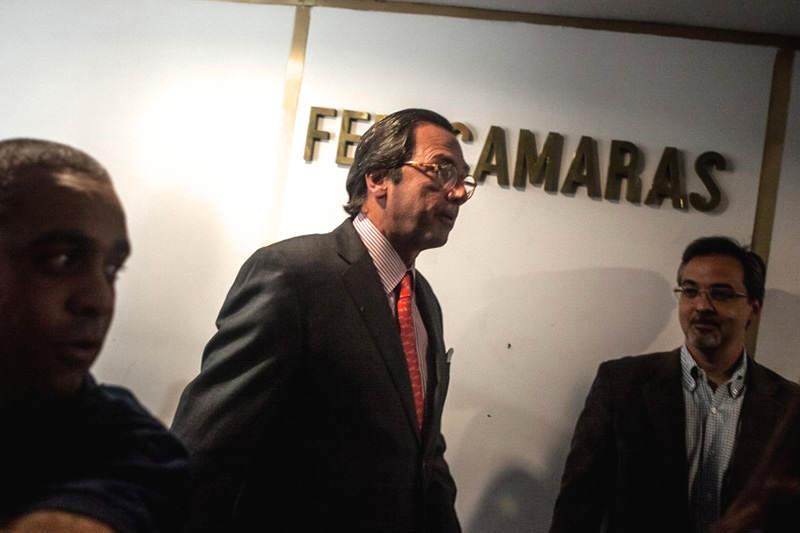 Jorge-Roig--Fedecamaras