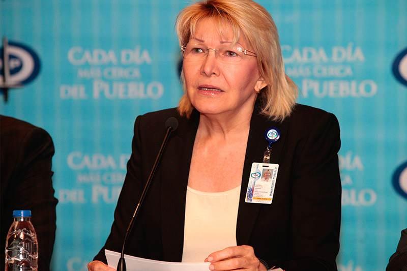 Luisa-Ortega-Diaz-3