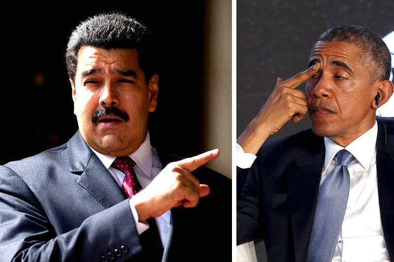 Nicolas-Maduro-Vs-Barack-Obama-6
