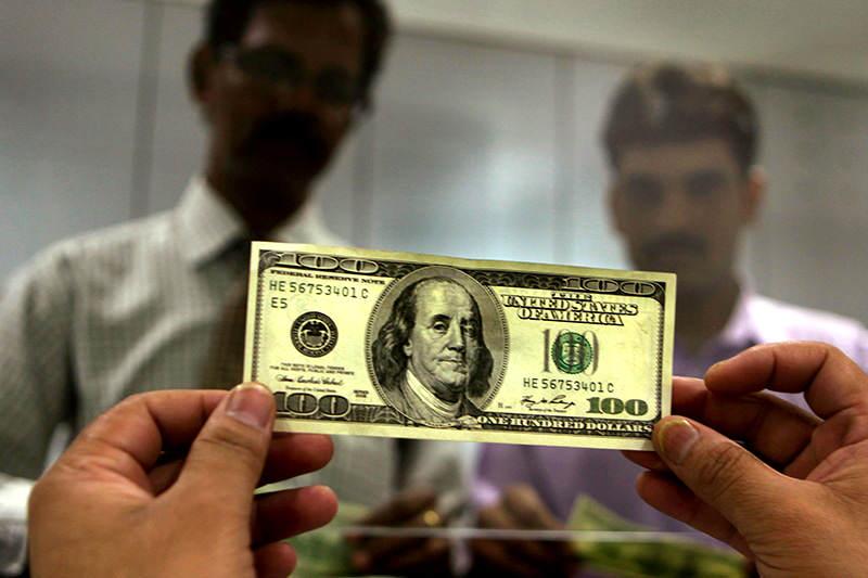 Remesas-dolares-divisas