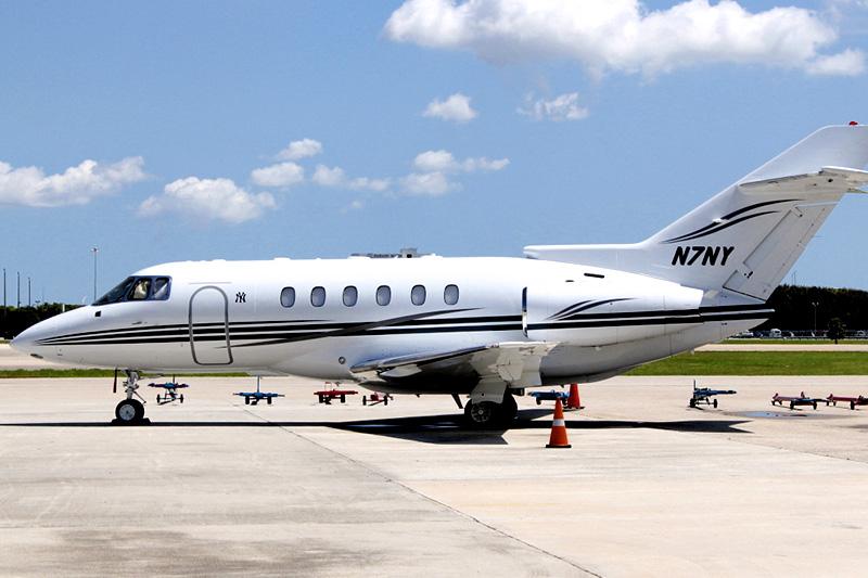 aeronave-avion-privado