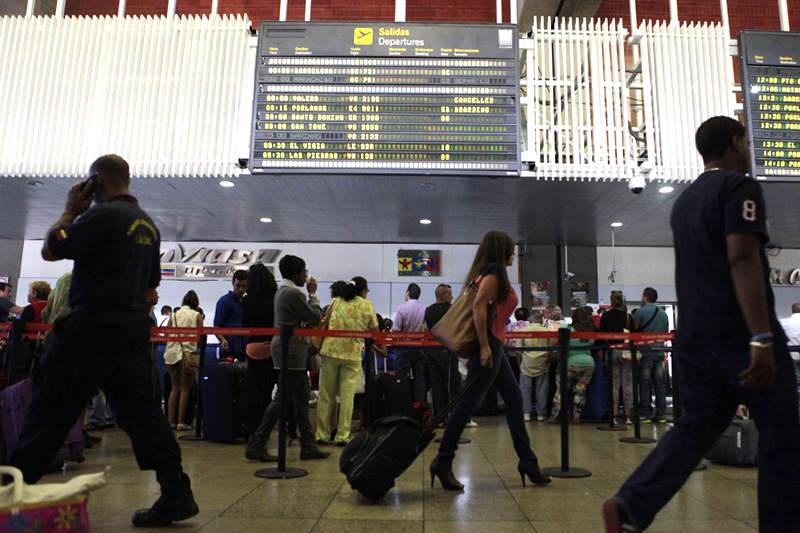 aeropuerto-maiquetia-viajar-viaje