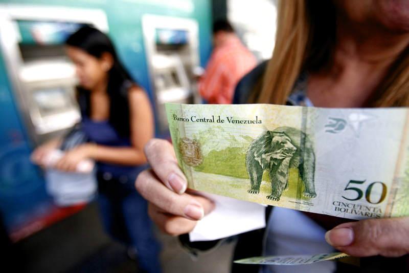 bolivar-devaluacion-inflacion-economia-2