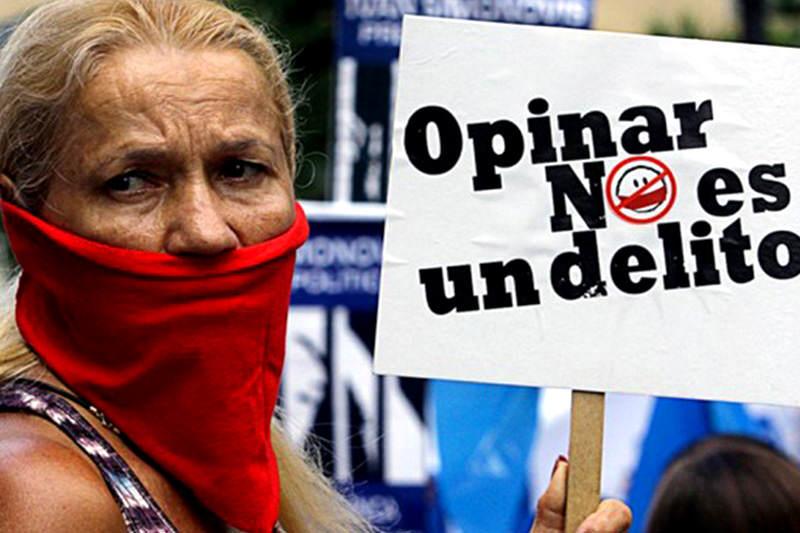 censura-en-venezuela-2