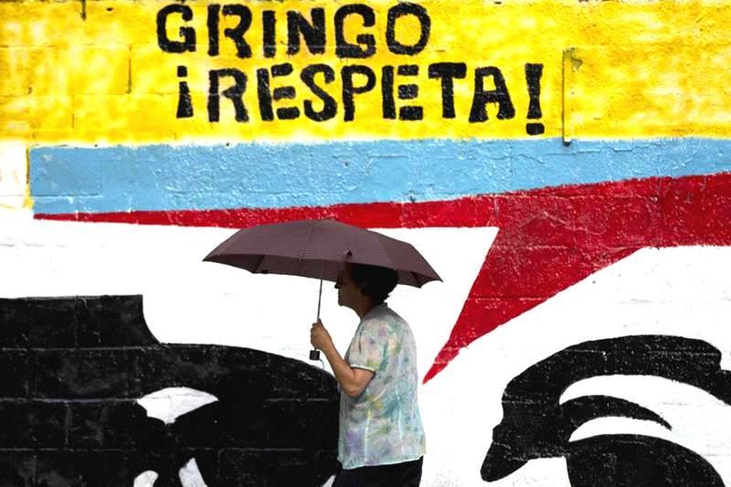 chavismo-socialismo-venezuela-yankee-imperialista-antiimperialista-firmas-eeuu