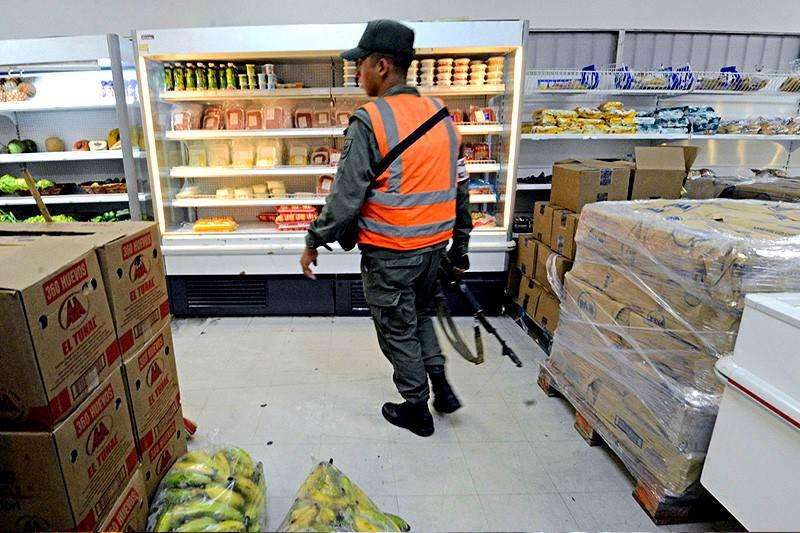escasez-gnb-alimentos-supermercado