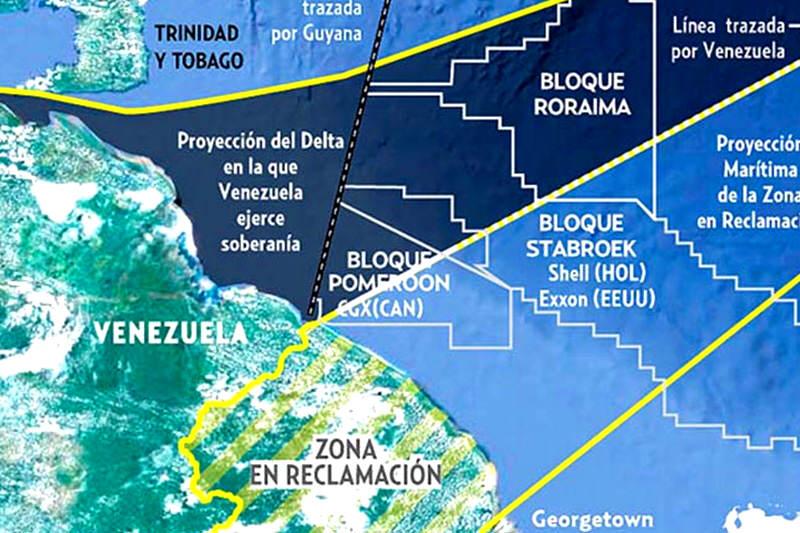 guyana-venezuela-esequibo