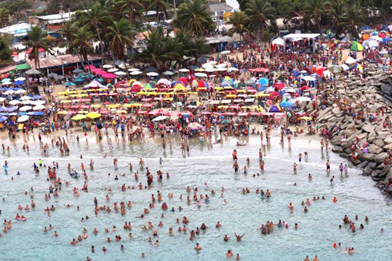 playas-venezuela-turismo-3