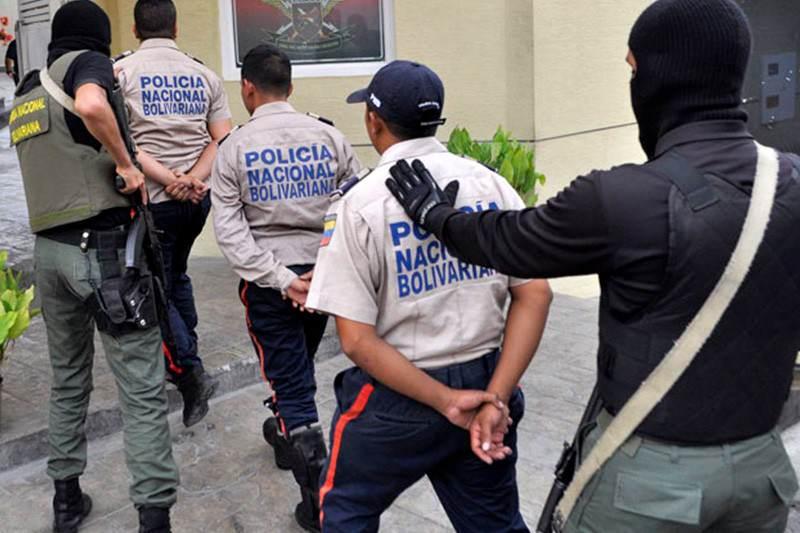policia-pnb-detenidos-por-extorsion
