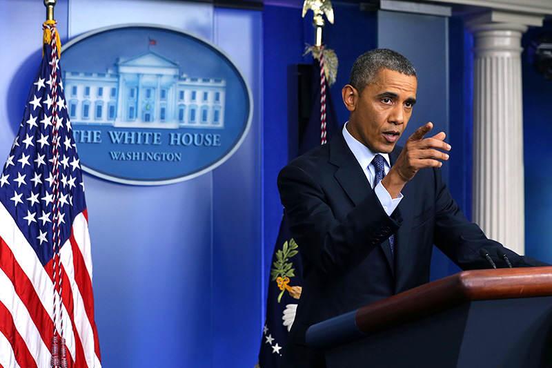 Barack-Obama-conferencia-de-prensa-5