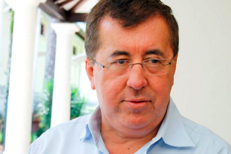 Cesar-Perez-Vivas