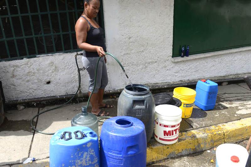 Escasez-de-agua-2