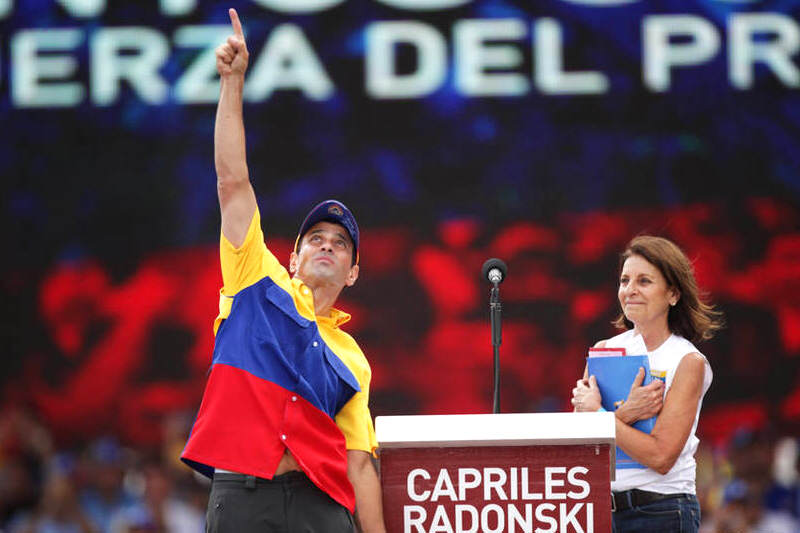 Madre-de-Henrique-Capriles-Radonski-4-800x533