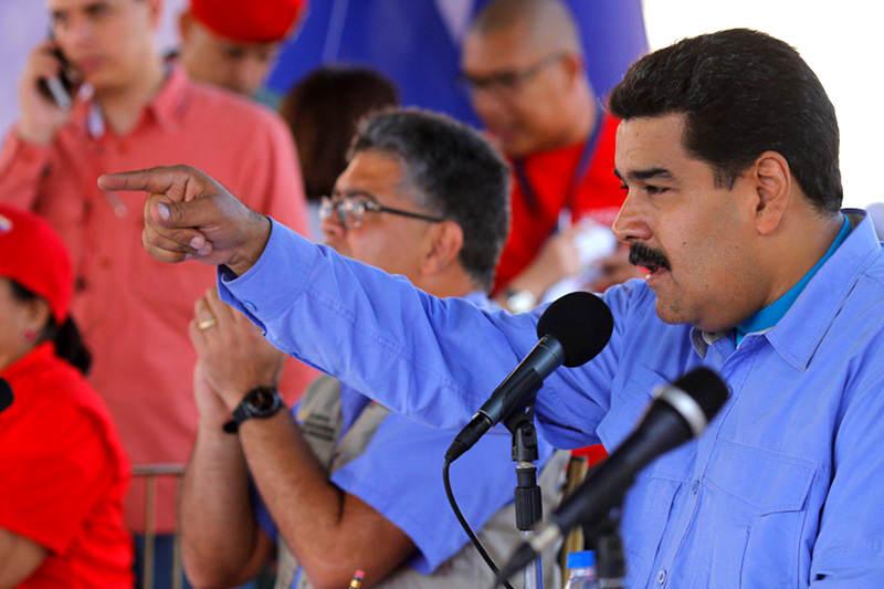 Maduro-Jaua-acusa-señala