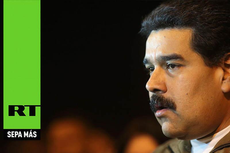Maduro-en-Rusia-today