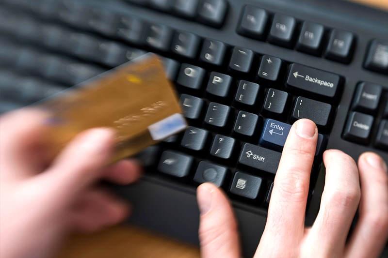 banca-en-linea-tarjeta-estafa