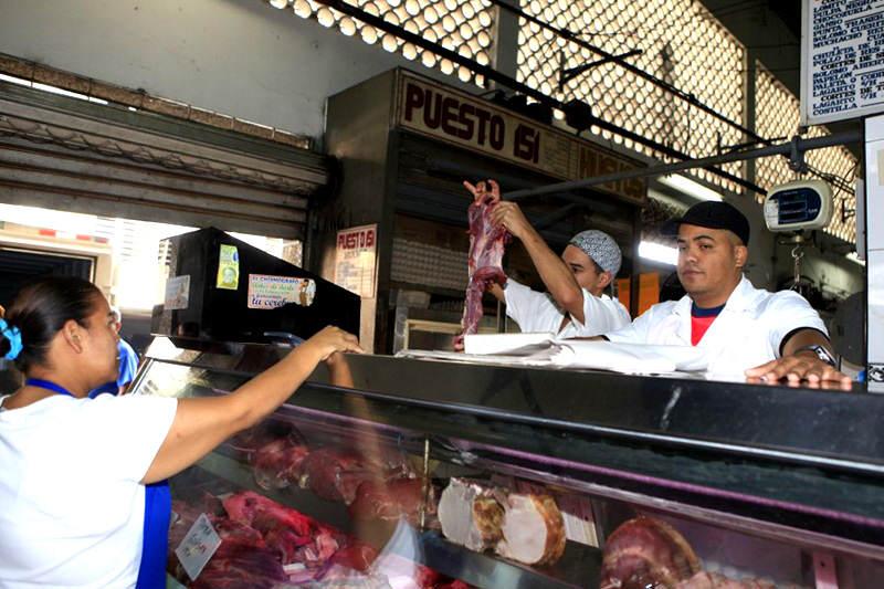 carne-carniceria-escasez-3-