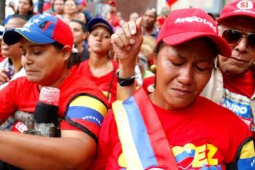 ¡DIRECTO AL GRANO! 10 frases mortales que soltó el Magistrado del TSJ Danilo Mojica en contra de Maduro y su constituyente