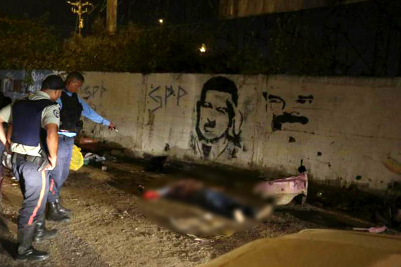 violencia-asesinato-policia-3