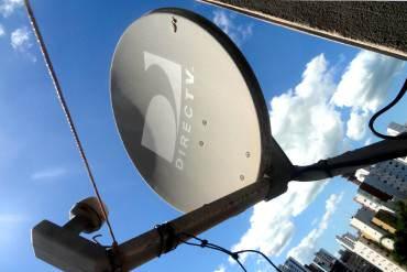¡ENTÉRATE! DirecTV no se quedó atrás y también anunció sus nuevas exageradas tarifas