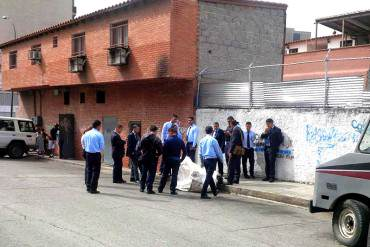 ¡ESPELUZNANTE! Tres cuerpos descuartizados han sido encontrados en menos de una semana