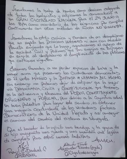 carta baduel 2