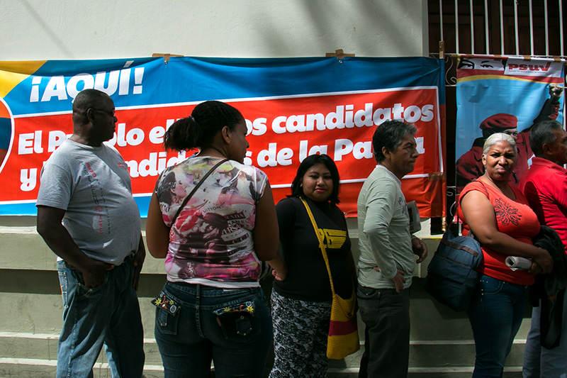 elecciones-psuv-28j--25