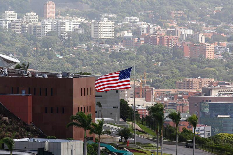embajada-de-eeuu-en-venezuela-3