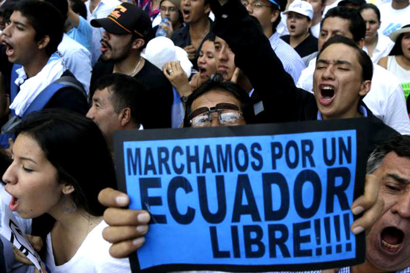 protesta-ecuador