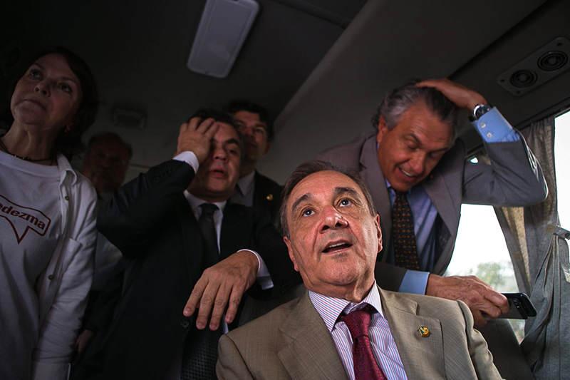 senadores-de-brasil-atacados-en-venezuela-6