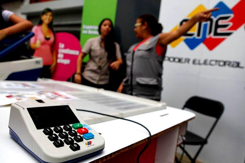 CNE-registro-electoral-re