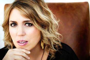 """¡DEMOLEDOR! El mensaje de la pianista Gabriela Montero a quienes se lucran de la """"miseria, hambre, enfermedad y de un país entero"""""""