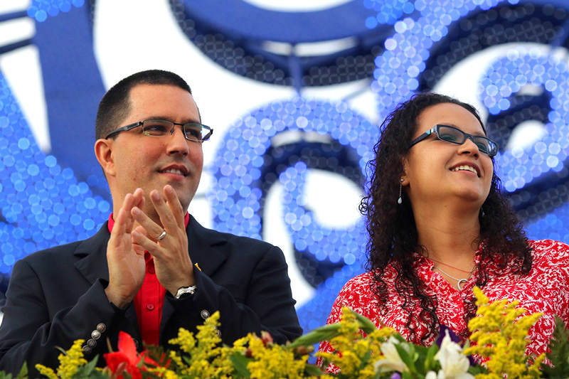 Jorge-Arreaza-Nicaragua--Daniel-Ortega-19j-4