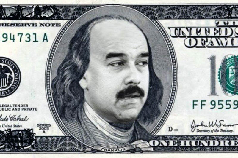 Maduro-Billete-Dolar-Americano-USD-Divisas-Dolares-24