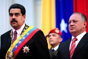 ¡CLAMOR NACIONAL! Piden referéndum consultivo para adelantar las elecciones presidenciales