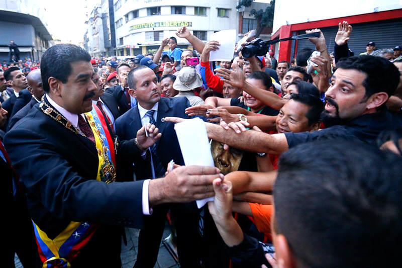 Maduro-discurso-AN-6j-22-psuv-pueblo