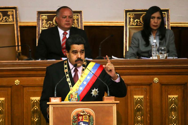 Maduro-discurso-AN-6j-6