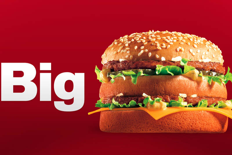 McDonalds-Big-Mac-5
