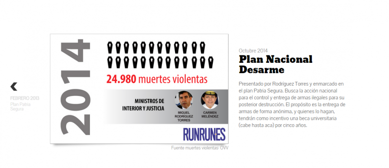 PLAN SEGURIDAD 10
