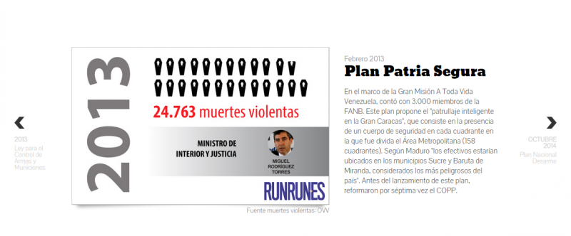 PLAN SEGURIDAD 9