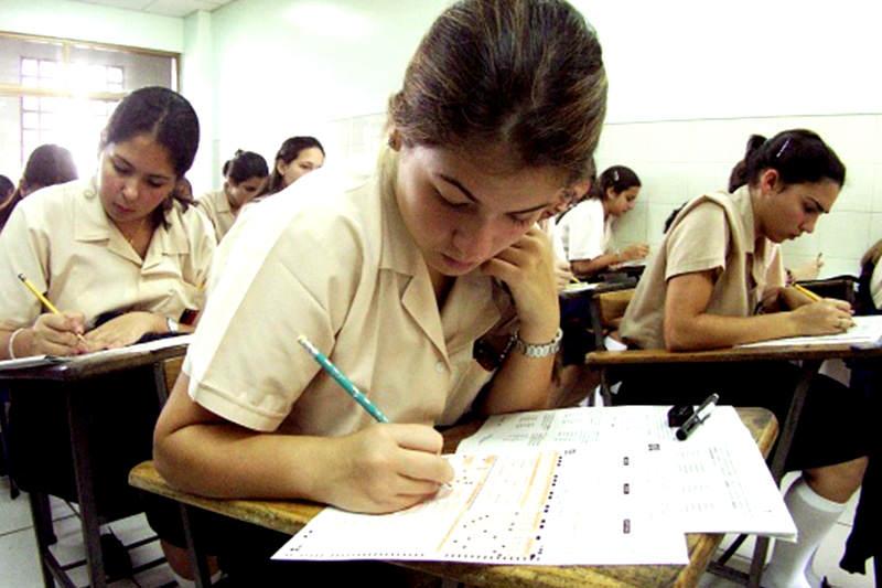 bachilleres-prueba-estudiantes
