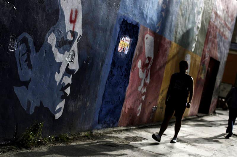 chavismo-socialismo-en-venezuela