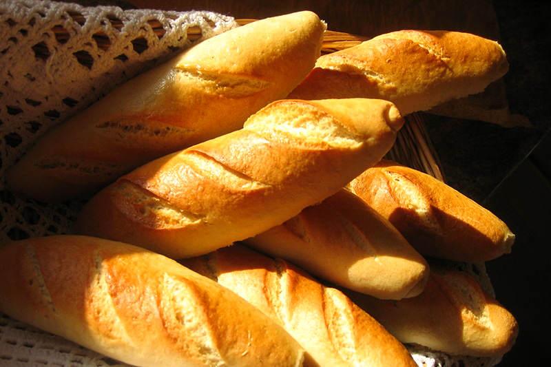 escasez-de-harina-trigo-pan--2