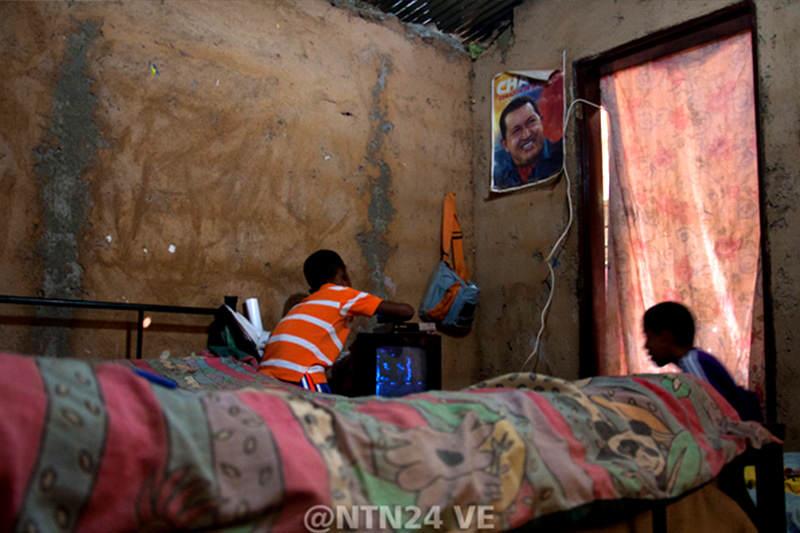 pobreza-miseria-socialismo-venezuela-9