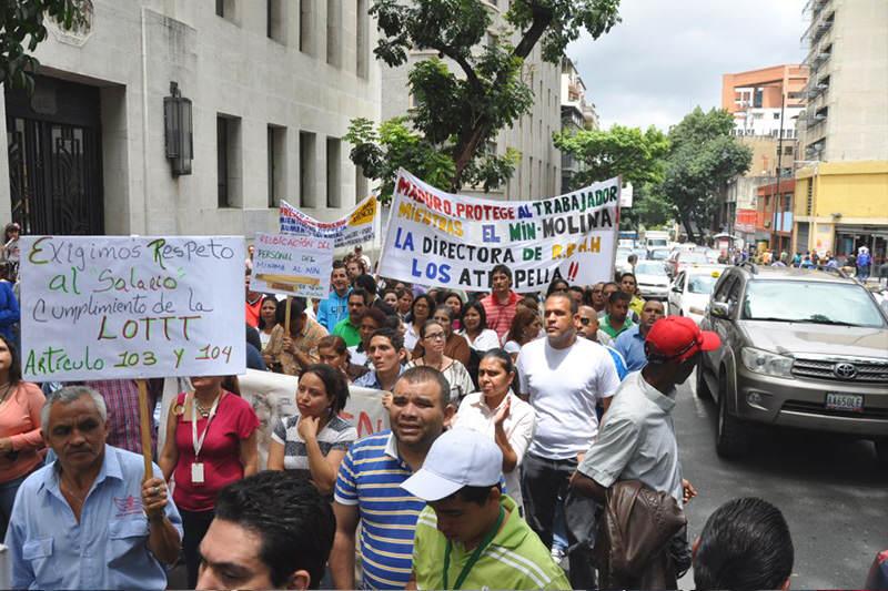 protesta-ministerio-de-ambiente-trabajadores-publicos-3